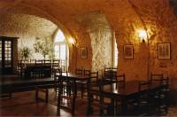 Location de salle Château de Montramé
